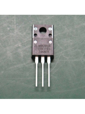 10 X Condensateur 100V 150uf