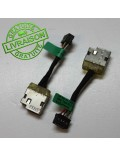5 X Condensateur160V 68uf