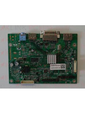 Carte Mère SCR006058 Skill Korp E2032, E2032NEWERP