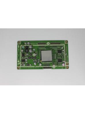 Samsung Carte FRCM BN41-00944A / LN-T4669F