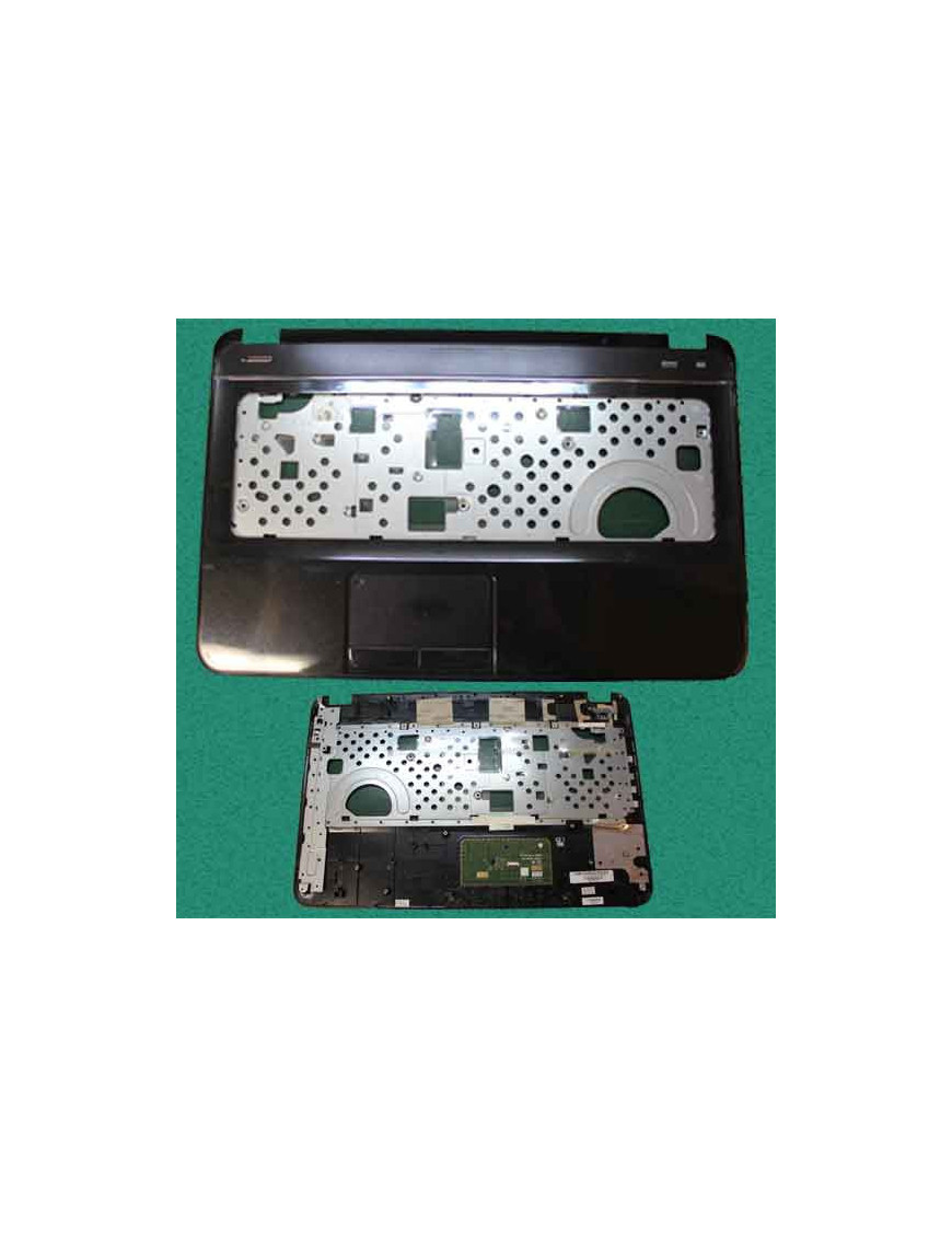 Top Cover HP Pavilion G7 682763-001 685130-001