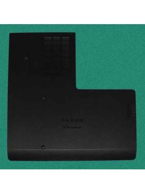 Plasturgie Trappe pour HP Pavilion GT7 Disque Dur, Mémoire 3HR39SDTP00