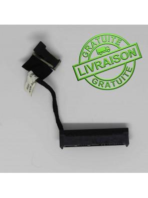Cable Connecteur SATA pour HP Pavilion DDOR33HD010