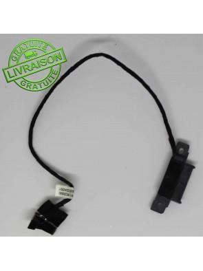 Câble Connecteur SATA pour HP Pavilion DDOR18CD000