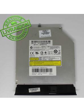 HP Slate 10 HD Micro USB de remplacement dc prise de chargement