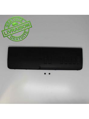 Plasturgie trappe disque dur, mémoire AP0C90006000