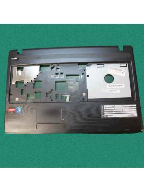 Plasturgie avant du clavier Packard bell Easynote TK81 SB PEW96 top cover