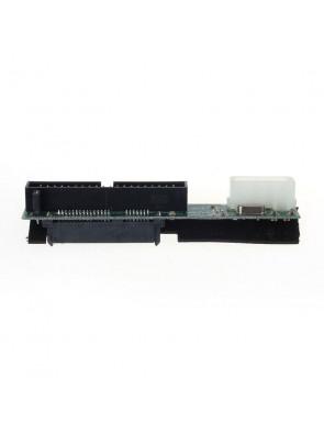 Connecteur d'alimentation 730932-SD1 730932-FD1 730932-YD1 732067-001