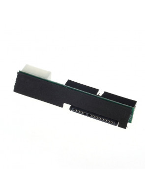 Convertisseur Adaptateur MiniSATA vers USB - mini SATA