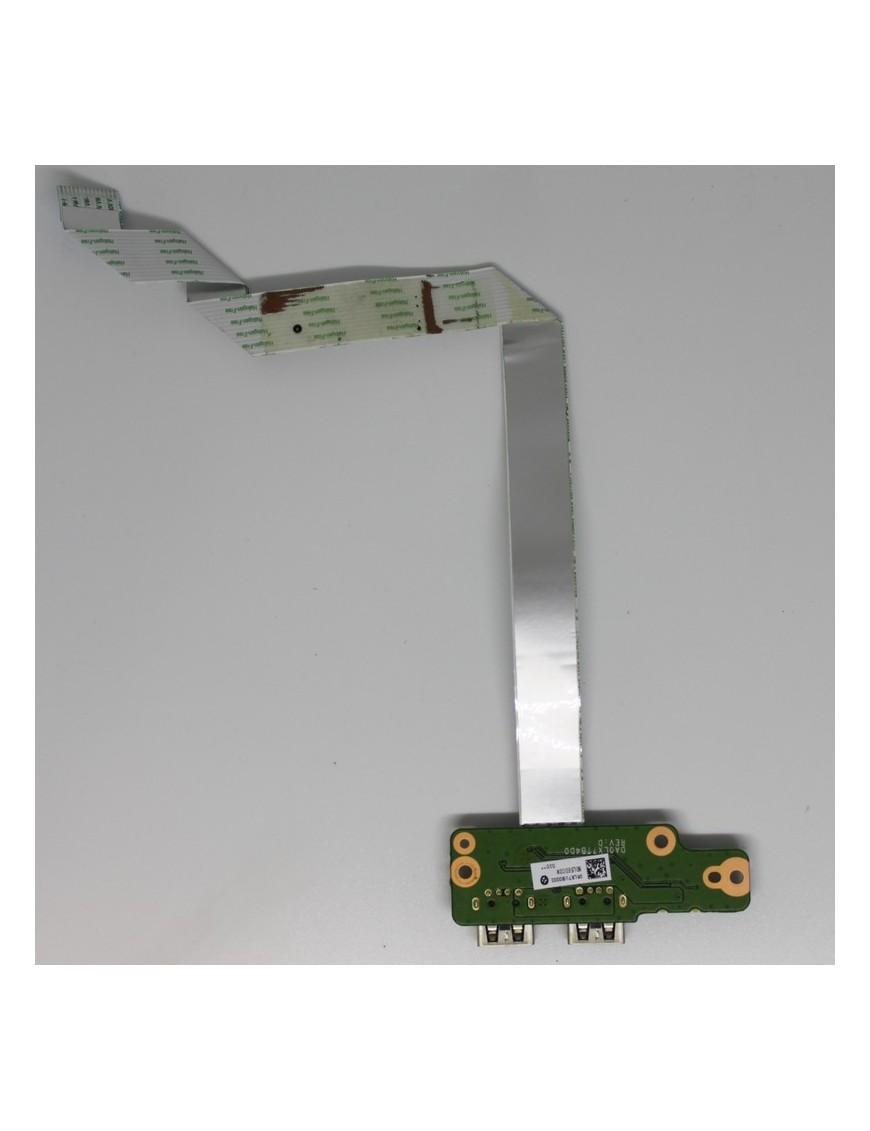 """vitre tactile pour tablette Artizlee 10,1"""" noire FPC-220-V0"""