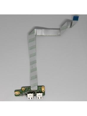 """vitre tactile pour tablette  Artizlee 10,1""""  blanche FX-205-V1"""