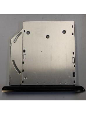 vitre tactile pour tablette  MP man mp11 Octa noir XN1332V1