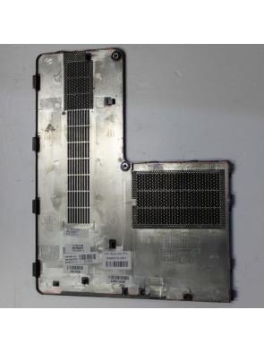 10 X Condensateurs 16 V 820 uf