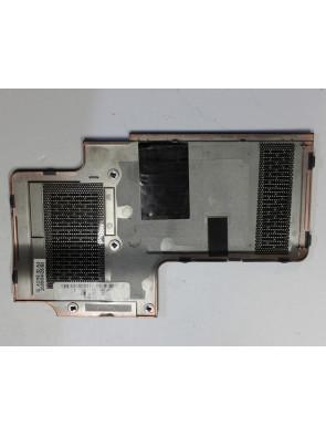 5 X Condensateurs 16 V 470 uf