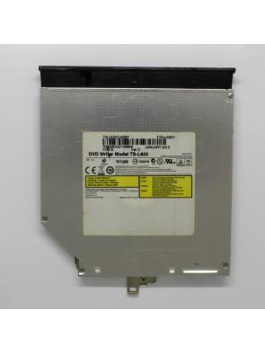HP Slate 10 HD Micro USB BONSAI10_USB_BOARD_B1.1 744536-001