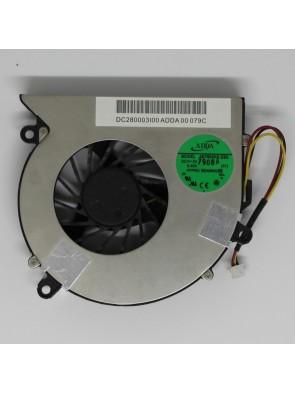 Ventirad Pour Ordinateur Portable - AB7805HX-EB3