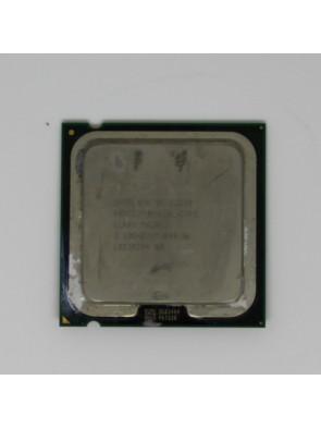 vitre ecran pour tablette Qilive Q 8 noire YJ247/248 FPC V2
