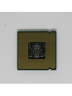 Processeur Intel Pentium 2.20 GHZ Dual-Core - E2200