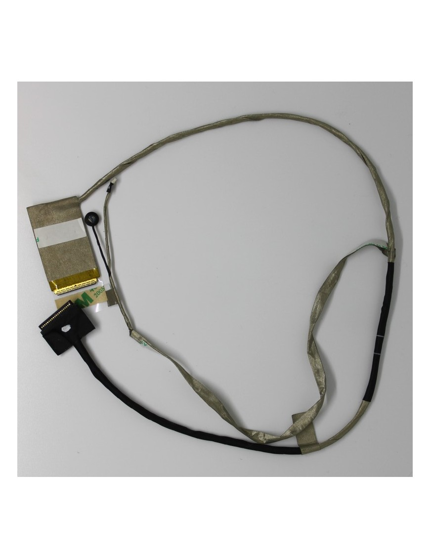 Acer Cable LVDS - 5711045518423
