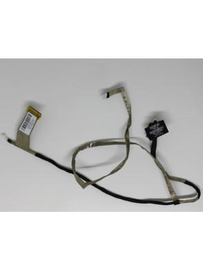 Nappe Ecran LCD pour HP Pavillon DV7 4040 - LX9LC002