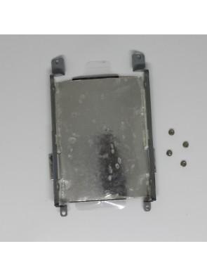 Caddy support disque dur HDD pour HP Compaq CQ71 G71 24 - FB0P6002010