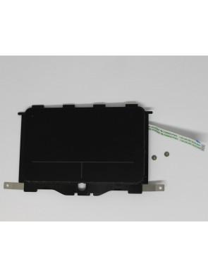 Trackpad Pour HP DV7 4040