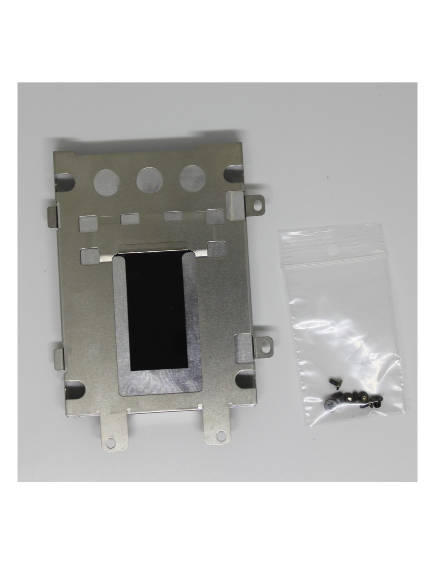Caddy Support Disque Dur HDD Pour ASUS M60J