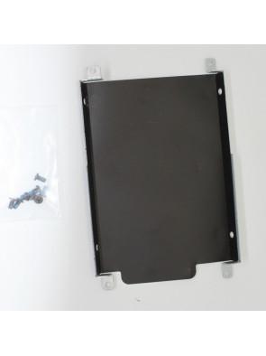 Caddy support disque dur HDD pour HP Pavillon DV7 4040 SB - FBAX6009010 ALD