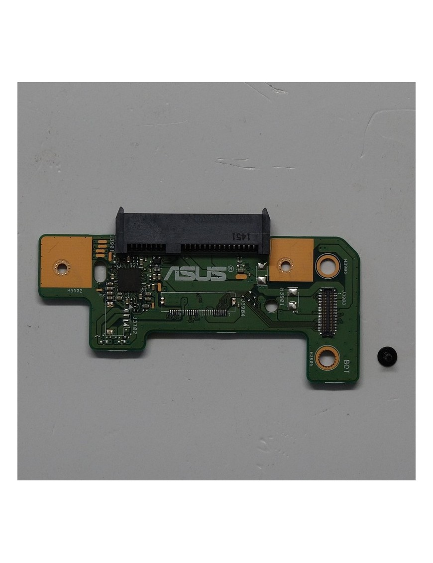 HDD BOARD Pour ASUS R556L - X555LD