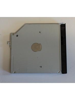 Lecteur Graveur CD - DVD Pour ASUS R556L - GUCON