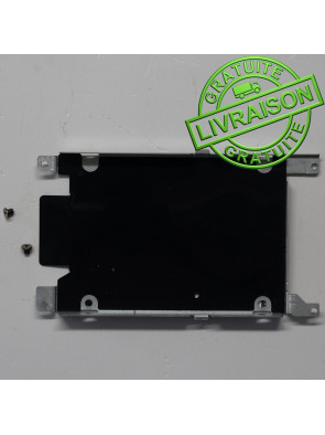 Caddy Support Disque Dur HDD Pour ASUS R510L