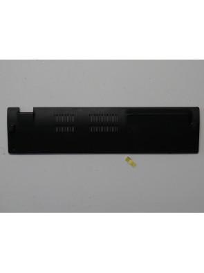 Plasturgie Trappe Disque Dur/RAM Pour ASUS R510L - 13N0-PEA1001