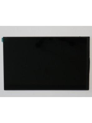 Écran LCD 10.1 Pouces Pour Tablette BEISTA - SQ101B331M-D9401