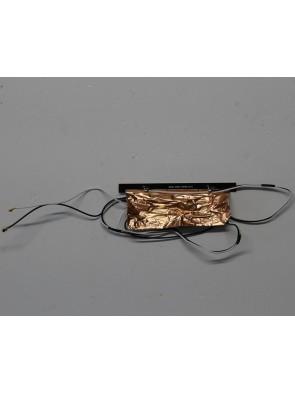 Antenne Wifi Pour Asus R510L - X550 INPAQ (V1)