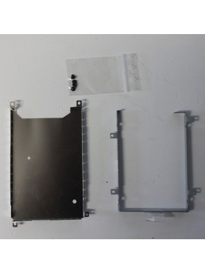 Caddy Support Disque Dur HDD pour DELL LATITUDE E5540 - AM0WR000700