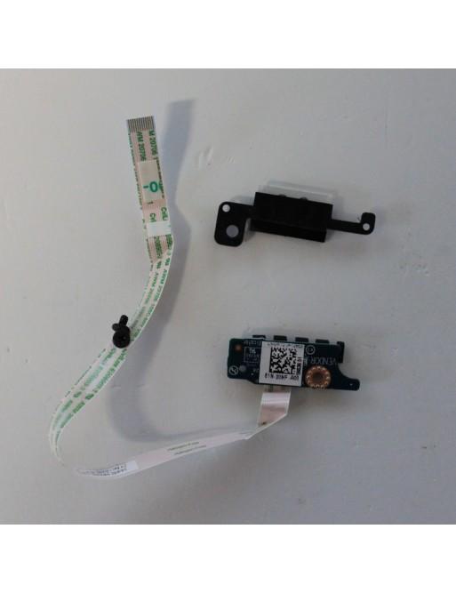 Voyant LED/Alimentation pour DELL E5540