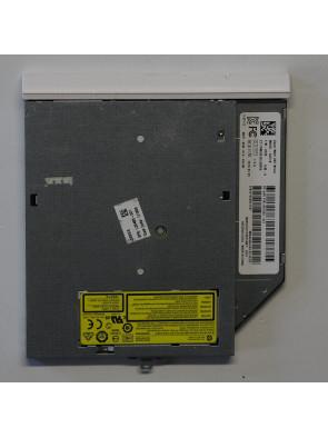 Lecteur Graveur CD - DVD Pour HP LAPTOP 15-DA0008NF - GUE1N