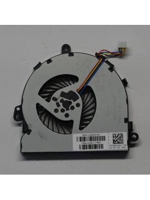 Ventirad Pour HP LAPTOP 15-DA0008NF - L20474-001
