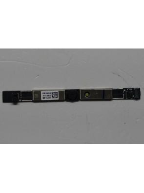 Webcam Caméra pour HP LAPTOP 15-DA0008NF - L07737-2M0