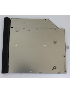 Trackpad Pour ASUS R510L