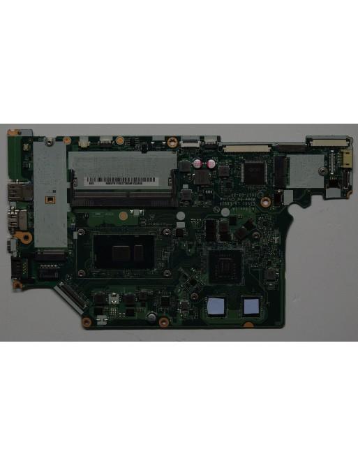 Carte Mère Pour ACER Acer Aspire A515-51 AM20X000600 BR