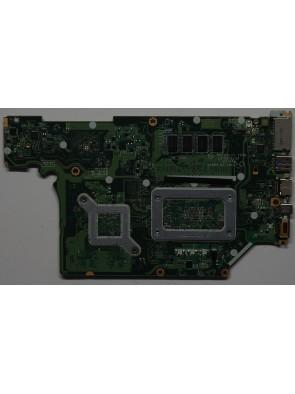 Câble LCD Vidéo Pour ASUS...