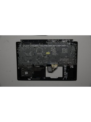 Plasturgie Clavier (FR/AZERTY) Pour ACER Acer Aspire A515-51 AM20X000100H7920A