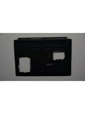 Plasturgie arrière Pour ACER Acer Aspire A515-51 AP20X000300P73