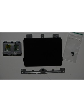 Acer Aspire 5 Touchpad Trackpad & Cable EC20X000B00