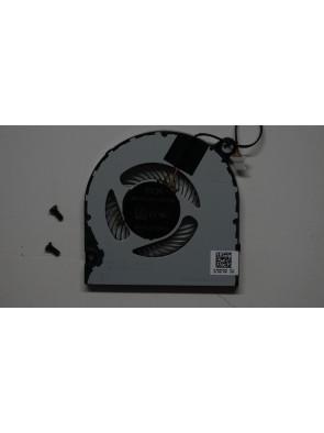 Ventilateur Acer Aspire Fan DC28000JSF0