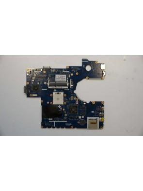Carte Mère Pour Packard Bell PEW96 QBL70 LA-7553P