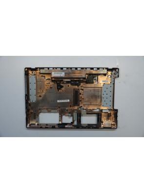 Coque arrière Packard Bell PEW96 EASYNOTE_TK81-SB105FR