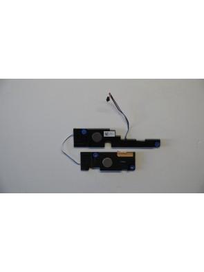 Haut-parleurs Asus R702U