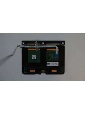 Pavé tactile Asus R702U (gris)